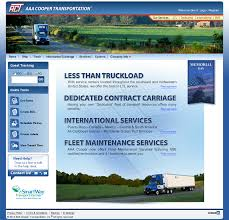 AAA Cooper Transportation Competitors, Revenue And Employees - Owler ... 2016 Holiday Schedules For Us Ground Services Logistics Plus Aaa Cooper Transportation Competitors Revenue And Employees Owler State Pages_rev101708_alms Truck Trailer Transport Express Freight Logistic Diesel Mack Hobby Trucking Tnsiam Flickr Brewton Chamber Of Commerce Area Data Truck Driving Schools In Cleveland Ohio 9 Aaa Tricia Robinson Payroll Specialist Ltrucks Levi Baldwin Site Manager Dicated