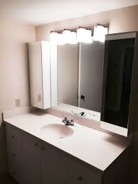 bathrooms cabinets commercial bathroom mirrors bathroom light
