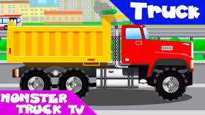Construction Trucks: The Yellow Truck & Dump Truck & Crane - Cars ... Filedaf Yellow Ramla Trucks Museumjpg Wikimedia Commons Stock Photos Images Alamy Pickup Stock Image Image Of Alert Cars 256453 Yellow Truck Cars Cartoon With Spiderman For Kids And Nursery Rhymes Back Original Paper Yellow Western Wallpaper Trucks Star 80461 Dump Truck Photo Dumper Load Debris 2225544 Delivering Happiness Through The Years The Cacola Company Blank Semi Tractor Trailer Truck Mercedesbenz Cars Pinterest Mercedes Benz