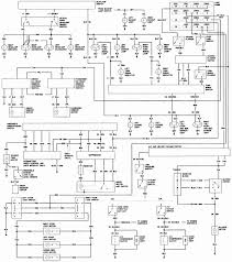 85 Dodge D150 Fuse Box - House Wiring Diagram Symbols • 1985 Dodge Ram Cummins D001 Development Truck 1950 85 Ramcharger Wiring Diagram Diy Diagrams Royal Se 4x4 Suv 59l V8 Power 1 Owner My Good Ol Dodge 86 Circuit And Hub 1981 D150 Youtube 2003 4 Pin Trailer Library Residential Electrical Symbols Resto Cumminspowered W350 Crew Cab 78 Block Schematic Wire Center