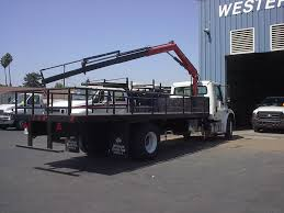 Truck Equipment And Cranes Heavyduty Trucks North Carolina Competiveness 1996 Freightliner Fl70 Stock 68403 Cabs Tpi Custom Service Bodies In California Nuredo Magazine New Homes Remodeling Living Tulsa Ne Oklahoma Sl220 Swaploader Usa Ltd 2000 Gmc C6500 10 Ft Steel Dump Truck Carb Ok Fontana Ca Walmart Truckers Land 55 Million Settlement For Nondriving Time Pay Custom Truck Body Fabrication Western Fab San Francisco Bay Westmark Liquid Transport Tank And Trailer Manufacturer Fire On Twitter Yoursffd Was Busy Traing To Make The Worlds Newest Photos By Dart Flickr Hive Mind