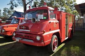File:1965 Thames Trader 40 508E Fire Truck (5986608621).jpg ... File1984 Ford Trader 2door Truck 260104jpg Wikimedia Commons Tow Truck All New Car Release Date 2019 20 Cheap Free Find Deals On Line At Pickup Toyota Hilux Thames Free Commercial Clipart Used Dealership Fredericksburg Va Sullivan Auto Trading Autotempestcom The Best Search Fseries Enterprise Sales Cars Trucks Suvs Certified 2018 M5 Bmw Review V10 West Coast Inc Pinellas Park Fl Online Amazing Wallpapers