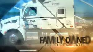 Flatbed Drivers Wanted! - YouTube Cypress Truck Lines Needs To Hire A Yard Job Fair Will Be Held At Fscjs Dtown Campus On Tuesday Wjct News Inc Jacksonville Fl Rays Photos Peoplenet Blu2 Elog Introduction Youtube Tnsiam Flickr 35 Southeast Facebook Lot Of 4 Snapback Hats Camouflage Red Blue Cypress Truck Lines Peterbelt Oct 2015 Orlando Florida Daniel Danny Guilli Jr Heavy And Medium Sales Kenworth Home Cypresstruck Twitter