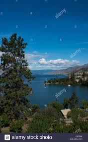 100 Naramata Houses For Sale Bench Vineyards On Okanagan Lake British Columbia