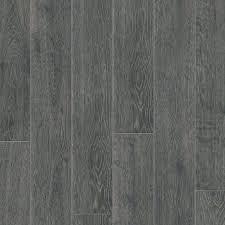 Dark Brown Wood Floor Paint Bedroom Having