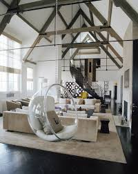 Living Rooms Ideas Designed By Kelly Hoppen 4