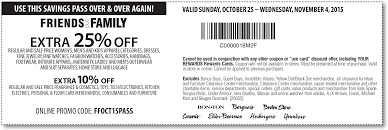 Bon Ton Coupons - Extra 25% Off At Carsons, Bon Ton & Crest 3d Whitening Strips Coupon Bana Republic Print Free Shipping World Kitchen Firestone Oil Change Ace Hdware Promo Code July 2019 Tls Bartlett Coupons Mgoo Lighting Direct Discount Ucgshots Jcp Jcc Amazon Textbook Rental Jump Tokyo Boats Net Blue Moon Restaurant Eertainment Book Pinned December 20th 50 Off 100 At Carsons Bon Ton Blanqi Lugz Codes Ton Sale Ad Things To Do For Kids In Brisbane Carrabbas Staples Prting May
