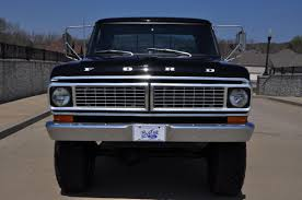 1970 Ford F250 Napco 4x4 SOLD The Classic Pickup Truck Buyers Guide Drive Inspirational Wallpaper 4x4 Off Roads Truck Inventory Gateway Cars 1994 Chevy Silverado 1500 4x4 Mud Snow Plow Monster 1950 Ford F100 Cversion Vintage Mudder Chevrolet 3100 5window 255 Napco Trucks Forgotten What Ever Happened To The Affordable Feature Car Gacyclasctrucks1957chevroletnap4x4cversion3 15 That Changed World History Of Early American Pickups Dodge Ram For Sale 1960 Apache 10 Fleetside K14 Classic