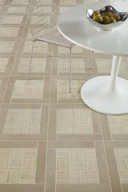 11 best notorious porcelain tile by crossville images on