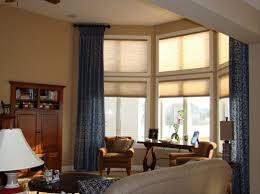 curtain ideas for living room curtain ideas for living room curtain color ideas for living room