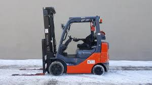 Equipment | Western Materials Handling & Equipment Ltd. Used Electric Lift Trucks Forklifts For Sale In Indiana Its Promotions Calumet Truck Service Forklift Rental Fork Forklift Used Inventory At Dade Lift Parts Dadelift Parts Equipment And Ordpickers Warren Mi Sales Hyster Lifts For Nationwide Freight Nissan Chicago Il Sale Buy Secohand Caterpillar Lifttrucksdpl40mc Doniphan Ne Price Classes Of Dealer Garland New Yale Crown Near Dallas