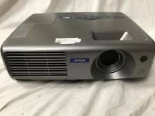 epson vga d sub lcd 4 3 home theater projectors ebay