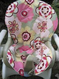 Others: Express Your Creativity By Using Eddie Bauer High ... Handmade And Stylish Replacement High Chair Covers For High Back Garden Chair Cushions Chairs Ideas Adorable Design Of Eddie Bauer Cover For Evenflo Tribute Convertible Car Seat Baby Swing Manual Empoto Costway 3 In 1 Majestic 100 Replacement Tray Saucer Snazzy Easy F Luxury Cheap Ltong Durable I Color From Choose To Colors 9 Bracket Four Modtot