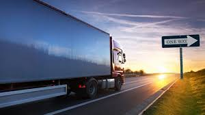 100 Budget Truck Rental Rates Moving One Way Options Tips And Tricks