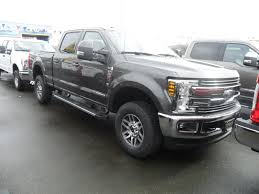 100 Ford Compact Truck Tower Dealership In Coos Bay OR