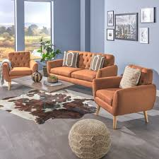 100 Modern Sofa Sets Designs Set Price
