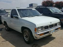 1N6SD11SXSC306768 | 1995 WHITE NISSAN TRUCK E/XE On Sale In SC ... Used Car Nissan Pickup Costa Rica 1995 D 21 Frontier Xe Hardbody 4x4 24l Pickups For Sale Covers Truck Bed Cover 120 Information And Photos Zombiedrive Sale By Private Owner In Alburque Nm 87112 King At Copart Loganville Ga Lot 31321228 Elegant B Se 4x4 Enthill 1n6sd11sxsc458730 Charcoal Nissan Truck Exe On Tn Regular Cab Cherry Red Pearl Cloud White Se V6 Extended Exterior