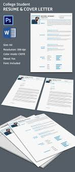 Marketing Resume Template – 37+ Free Samples, Examples ... 9 Easy Tools To Help You Write A 21st Century Resume 043 Templates For Internships Phlebotomy Internship 42 Html5 Free Samples Examples Format Program Finance Manager Fpa Devops Sample Marketing Assistant 17 Awesome Of Creative Cvs Rumes Guru Blue Grey Resume For 2019 Download Now Electrician Template Example Cv 009 First Job Teenager After No Workerience Coloring