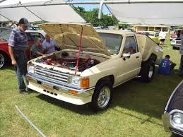 Pro Street Toyota Truck By Mister-Lou On DeviantArt Chevy S10 Pro Street Truck Test Drive Tour Youtube 1969 C10 1968 Chevrolet Pickup Id 5291 Bangshiftcom Would You Rather The 1990s 1959 Streetdrag Classic Other Superior Auto Works 86 1965 C 1956 Ford Pick Up Protouring Prostreet Show Sold 3100 For Sale 2033552 Hemmings Motor News Lets See Pics Of Prostreet Drag Truck Dents Page 3 1972 Gmc 67 68 69 70 71 72