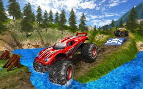 Monster Truck Driver - Free Download Of Android Version | M.1mobile.com Monster Trucks Drivers Best Image Truck Kusaboshicom Beach Devastation Myrtle Jam 2016 Sicom Trucks Monster Fun At Monsignor Clarke School Rhode Instigator Xtreme Sports Inc World Finals Xvii Competitors Announced Warning Truck Drivers Ahead Jim Kramer Wiki Fandom Powered By Wikia Bigwheel Power Whats It Take To Drive A We Quiz Champion Driver Worlds Youngest Pro Female Driver 19year Old Backdraft