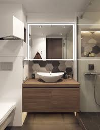 Simple Bathroom Designs In Sri Lanka by Modern Bathroom Sinks And Vanities Layout Tool Attactive Simple