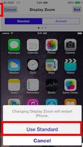 My iPhone Screen Won t Rotate Here s How To Fix It drne