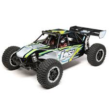 Losi's Large-Scale (1/5) Desert Buggy XL-E | R/C Trucks | Pinterest ... Sn Hobbies Losi 110 22s St 2wd Brushless Rtr With Avc Bluesilver Losi Tenacity 4wd Monster Truck White Tlr 22t 20 Stadium Truck Page 59 Rc Tech Forums Team Lxt Restoration Part 1 Rccoachworks Blue 22t 40 Stadium Truck Kit News Msuk Forum 16 Super Baja Rey Desert At Beach Dunes Pinterest Jeep Cars Losb0123 Review Stop Nitro