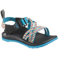 zx 3 classic sandal women u0027s rock creek outfitters free 2 day
