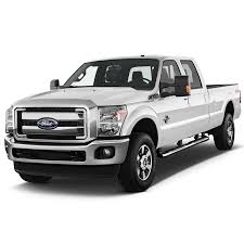 100 Ford Truck Finder New 2019 Super Duty San Antonio 2019 Super Duty