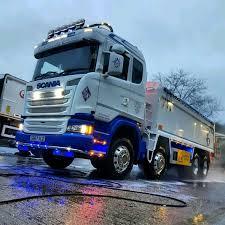 100 Davenport Trucking Pin By Stojan Bajic On Trucking Trucks Cars