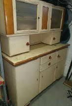 omas küchenbuffet original 50er jahre küchenschra