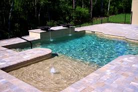 Decoration : Marvellous Images About Pool Ideas Small Backyard ... Backyard Spa Designs Swim Best 25 Asian Pool And Spa Ideas On Pinterest Bamboo Privacy Zen Small Ideas Back Yard With Cfbde Surripuinet Pool Integrity Builders Poolsspas Murrieta Day Hair Studio 117 Best Poolspa Images Pavers Keys Reviews Home Outdoor Decoration Swimming Photo Gallery Jacksonville Middleburg Free Images Villa Swim Swimming Backyard Property Phoenix Landscaping Design Remodeling