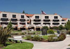 Marriott Gaslamp Fb by Top 10 San Diego Hotels Near Rancho Bernardo California Hotels Com