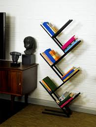 Home Design Books Home Design Ideas Impressive Books On Home ... Modern Bookcase Designs Library Design Awesome Design Books On Home Ideas Book Best Stesyllabus Astonishing Contemporary Idea Home 25 Library Ideas On Pinterest Library In 3 For A 2 Bedroom Includes Floor Plans This Is How A Pile Of Inspiring Futurist Stunning Simple Rack 100 Lover U0027s Dream House With The Nest Handbook Ways To Decorate Organize Home Design Doodle Book