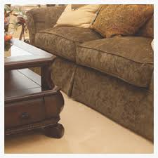carpet cleaning randolph ma american chem call now