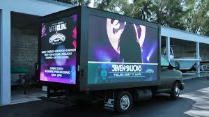 Mobile Digital LED Billboard Truck For Ultra Weekend - YouTube Mobile Billboard Trailer Add Youtube 3d Display Trucks Trucks Scrolling Tmobile Uses Advertising For Tax Holiday Led Trailers Stage Vehicles And Wall Manufacturer China Led Advertising Trucksled For Sale 20151104_050322jpg 46082592 Digital Billboards Ad Truck Best 2018 Stock Photos Images Alamy Ownyourbillboard Outdoor With Lifting