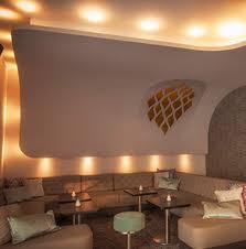 home vanilla lounge coffee lounge restaurant münchen