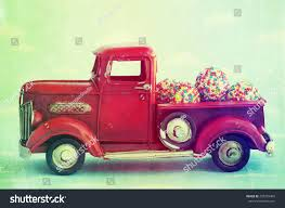Old Antique Toy Truck Carrying Sweet Candy   EZ Canvas Old Antique Toy Truck Carrying A Gift Box With Pink Ribbon Stock Free Antique Toy Appraisals Buddy L Trucks Japanese Tin Cars Pin By David Janzen On Pinterest Trucks Vintage Childs Metal Fire Hubley Box Truck Photo Edit Now 1078493 Shutterstock Marx Willys Tow Lihtograph Jeep Wrecker Louis Dent American Oil Cast Iron Mack Tanker Sold Toys National For Sale Pressed Steel We Stock Heirloom Soldiers And Quality Toys Bargain Johns Antiques Ice Delivery Vintage Ac Williams Cast Iron Ladder 7 12 Original