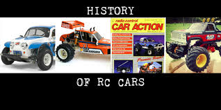 Throwback Thursday: THE HISTORY OF RC CARS – RCMX Rc Car To Robot 20 Steps With Pictures 26th Annual Pacific Coast Dream Machines Show Bangphotos Monster Drive Lego Review 42001 Mini Offroader Rebrickable Build Cpe Bbarian Solid Axle Truck First Run Youtube Jjrc Q39 Highlander 112 Desert Zeroair Reviews 110 Amp Mt 2wd Brushed Btd Kit Unpainted Body One Of A Kind Ford V8 Over 100k To This Bed Frame Katalog 63f030951cfc Madness 11 Bigfoot Ranger Replica Big Squid Go Kart Blueprints Best Resource Grave Digger Truck 30 Yoraishcom