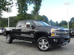 Used 2016 Chevrolet Silverado 2500HD Greensboro NC | VIN ... 2014 Chevrolet Silverado High Country And Gmc Sierra Denali 1500 62 2019 Chevy 4x4 Truck For Sale In Pauls Big Dump Goes On Highway Stock Photo Picture And Used Cars Grand Junction Co Trucks Pine New Car Models 20 2018 4wd Crew Cab 1435 2016 2500hd Greensboro Nc Vin 24 Clock Thmometer The Lakeside Collection For Fort Lupton 80621 Auto Delivers A Premium Package Curates Pandora Station With 100 Best Songs