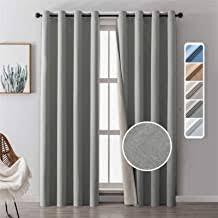 suchergebnis auf de für gardinen schlafzimmer