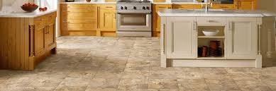 Vinyl Tile Cutter Canada by Verostone Armstrong Flooring Residential