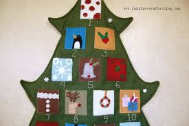 Family Ever After....: Sew Along Part 5: Pottery Barn Advent Knock ... Pottery Barn Australia Christmas Catalogs And Barns Holiday Dcor Driven By Decor Home Tours Faux Birch Twig Stars For Your Christmas Tree Made From Brown Keep It Beautiful Fab Friday William Sonoma West Pin Cari Enticknap On My Style Pinterest Barn Ornament Collage Ornaments Decorations Where Can I Buy Christmas Ornaments Rainforest Islands Ferry Tree Skirts For Sale Complete Ornament Sets Yellow Lab Life By The Pool Its Just Better Happy Holidays Open House