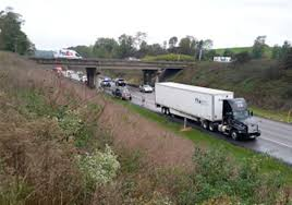 Pedestrian Struck, Killed By Tractor-trailer On I-79 In Butler ... 2002 Heil Truck Body For Sale Jackson Mn 59843 2003 Tramobile 53x102 Dry Van Trailer Auction Or Lease Event Gallery 2016 Touch A New Cars 3 Toys Storms Transforming Hauler Playset Gale Nz Trucking Zealands Best Truck Drivers Recognised At Awards Look What Awaits This Years Elk Youth Rodeo Top Winners 2006 Wilson Hoppergrain 116719453 Snider Trucks Tn Preowned And Trailers 2005 Imco 116719543 Cmialucktradercom Gkf Sales Llc 7315135292 Used 1990 Homemade 1716242 Equipmenttradercom Filejackson Oil Tank Truckjpg Wikimedia Commons