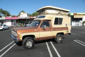 Auction Car Of The Week: 1977 Chevy Blazer Chalet Chalet Truck Camper Problems Model The Travel Lite 625 Super Review Short Or Long Bed Interior Alaskan Camper Review Truck Magazine Http3bpblogspotcomqqiy08dniu7nf7ss0liaabsg Used 2012 Folding Trailers Alpine Popup At Xl 1937 Lacombe La Steves Rv 8 Coolest Factory Packages Bestride On Road Again We Traded Campers Rvs For Sale