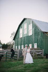 Över 1 000 Bilder Om Glasgow Farms På PinterestAntikviteter ... Glasgowrmweddinggraerfallbarn95_photo Victoria Glamorous Art Deco Farm Wedding Veronica Chip Maryland Photographer Amanda Adams Photography Home The Barn At Harburn Vintage Venue In Virginia Fall Our Reception Place Pinterest Documentary Lianne Mackay Scotland Glasgow Photographers Final Best Of 2016 Gibsons 52 Best Images Images On Kr Dalduff Wedding Dc Ben And Sophia Galleries Otographers Part 1