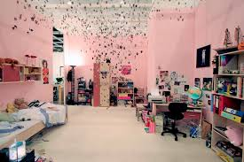 do it yourself bedroom decorations marvelous 42 adorable diy room