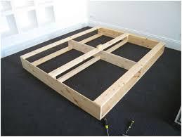 ikea mandal ikea mandal bed bedroom inspiration bedroom
