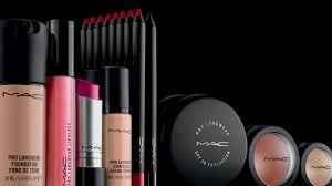 There's A Huge MAC Sale With Up To 40% Off Limited-Edition ... Makeup Geek Promo Code 2018 Saubhaya Mac Cosmetics Coupons Shopping Deals Codes Canada January 20 50 Off Elf Uk Top Patrick Starrr Dazzleglass Lip Color Various Holiday Bonus 2019 Faqs Beauty Insider Community Theres A Huge Sale With Up To 40 Limededition Birchbox X Christen Dominique Lipstick Review Swatches
