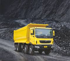 Tata Motors' New Trucks At EXCON 2015 - Team-BHP All Trucks Of Coal India To Be Gpsmapped In A Month Anil Swarup Ming Truck Northwest Queensland Australia Stock Photo Trucks On Trans Siberian Railway Edit Now How Rollers Work Howstuffworks Smoke And Youre Bandit Colorado Moves Ban Rolling Coal Truck Nagpur Today News Community An Historical Perspective Social Hwange Colliery Zimbabwe 22 March 2015 On Huge Hd Giant Dump Equal Train Good Sound Full Power Wuda Coal Field Wu Hai Inner Mongolia 50 Ton With High